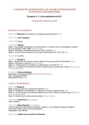 Programa-001